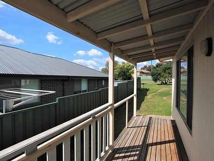 82A Cox Street, Mudgee 2850, NSW House Photo