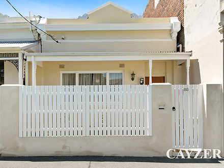 193 Nelson Road, South Melbourne 3205, VIC House Photo
