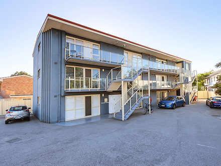 10/760 Canning Highway, Applecross 6153, WA Apartment Photo