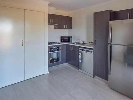7/31 Moore Street, Port Hedland 6721, WA Apartment Photo