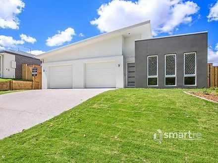 2/72 Trevor Street, Bellbird Park 4300, QLD House Photo
