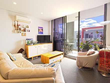 224/79-91 Macpherson Street, Warriewood 2102, NSW Apartment Photo