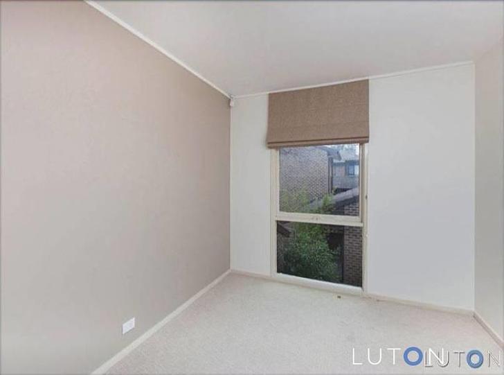20/53 Elimatta Street, Braddon 2612, ACT Townhouse Photo