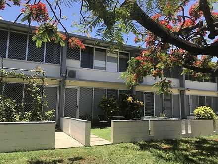15/108-110 Mitchell Street, North Ward 4810, QLD Unit Photo