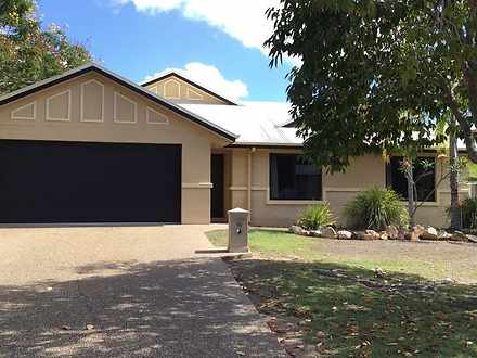 10 Estuary Parade, Douglas 4814, QLD House Photo