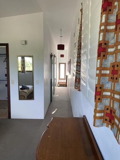 3 Bryce Street, Suffolk Park 2481, NSW House Photo