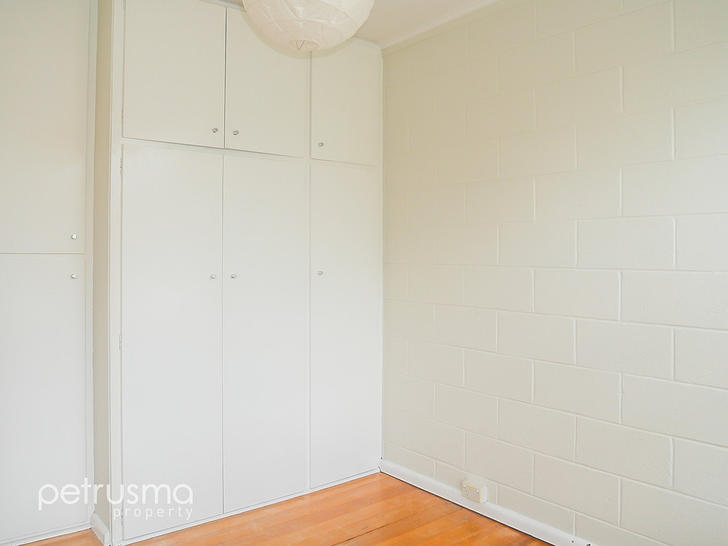 3/46B Clare Street, New Town 7008, TAS Unit Photo