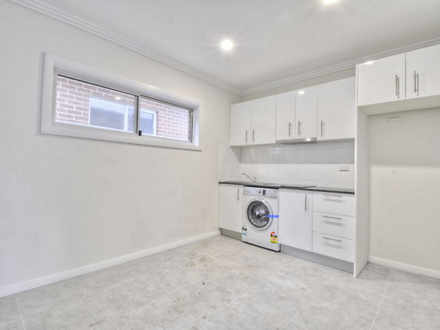 5B Lofty Street, Ruse 2560, NSW House Photo