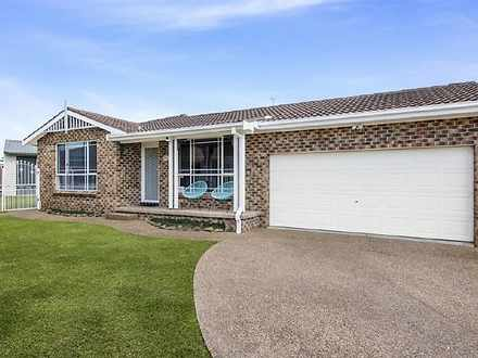 2/7 Kylie Close, Lake Haven 2263, NSW House Photo