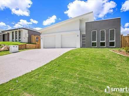 1/72 Trevor Street, Bellbird Park 4300, QLD House Photo