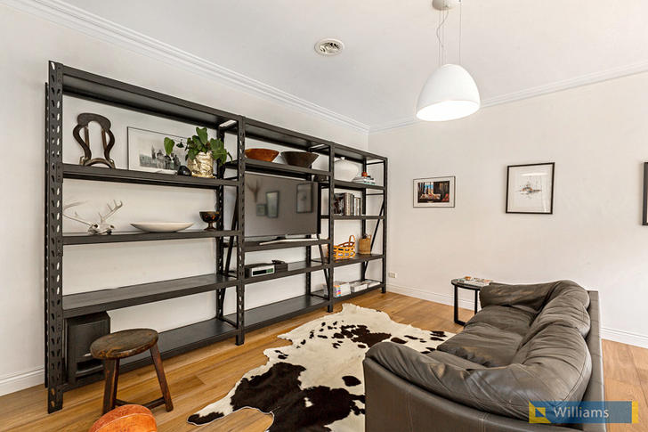 3 Farrell Court, Williamstown 3016, VIC House Photo