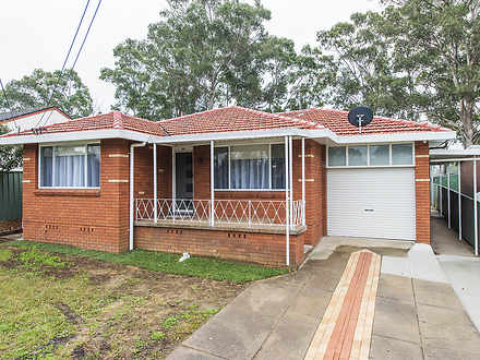 55A Glebe Place, Penrith 2750, NSW House Photo