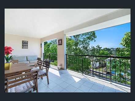 20/70 Norman Crescent, Norman Park 4170, QLD Apartment Photo