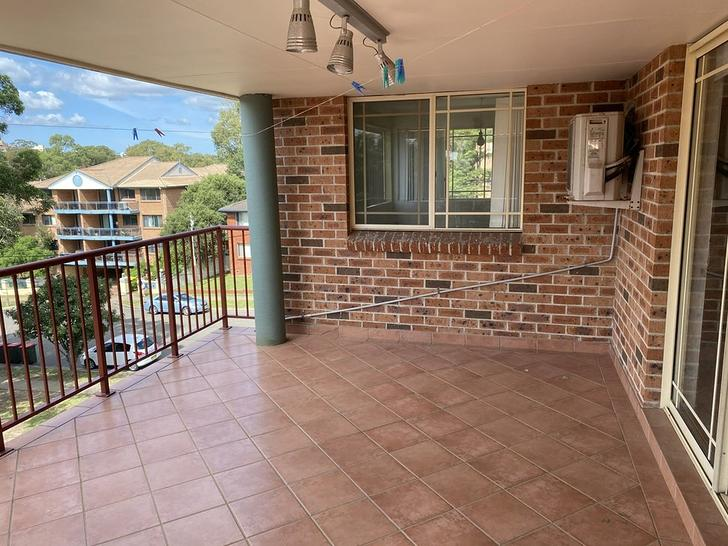 11/5-7 Priddle Street, Westmead 2145, NSW Unit Photo