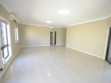 14C Boronia Street, South Wentworthville 2145, NSW Villa Photo