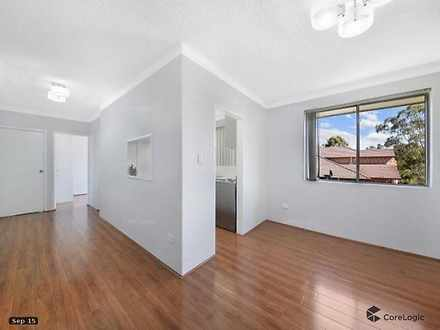 10/35 Carramar Avenue, Carramar 2163, NSW Unit Photo