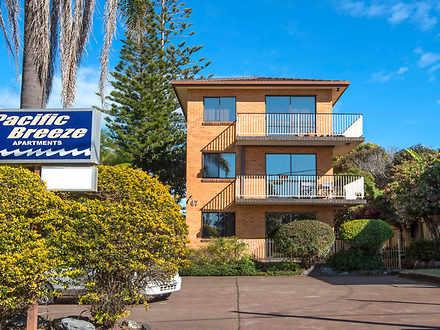 6/47 Pacific Drive, Port Macquarie 2444, NSW Unit Photo