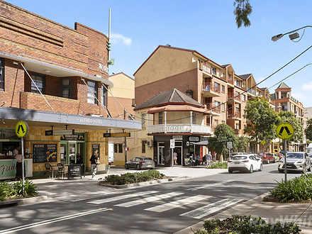46/36 Dunblane Street, Camperdown 2050, NSW Unit Photo