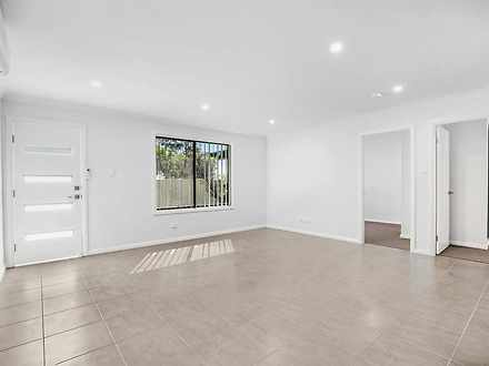 8A Daisy Place, Claremont Meadows 2747, NSW House Photo