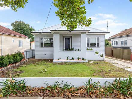 115 Beckwith Street, Wagga Wagga 2650, NSW House Photo