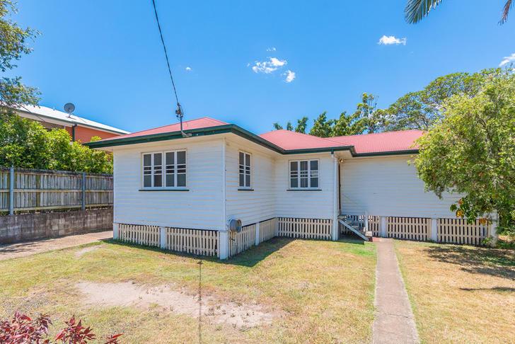 12 Derrls Lane, Sandgate 4017, QLD House Photo