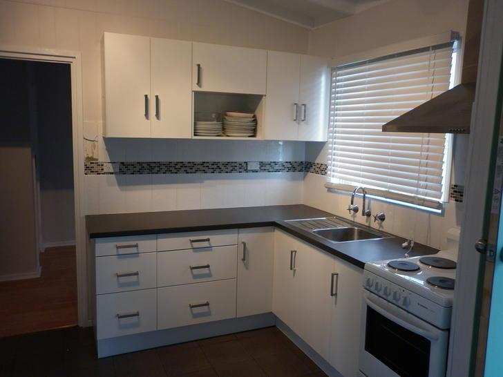 1/6 Heitman Close, Jurien Bay 6516, WA Duplex_semi Photo