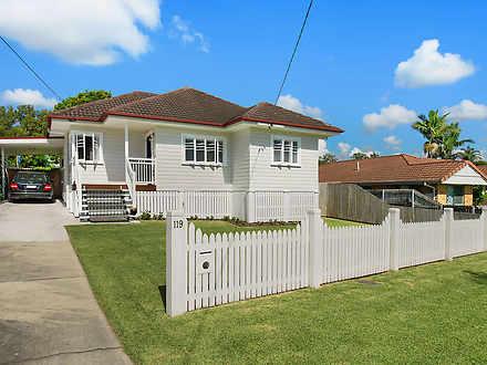 119 Dunne Street, Brighton 4017, QLD House Photo