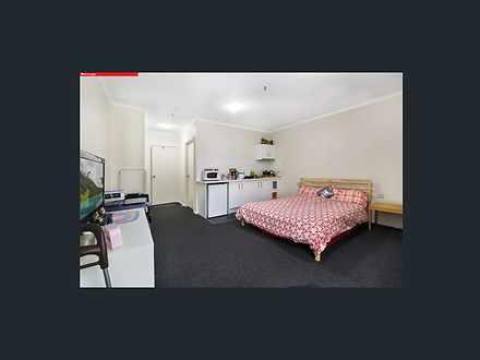 14 Sandpiper Place, Frankston 3199, VIC Apartment Photo