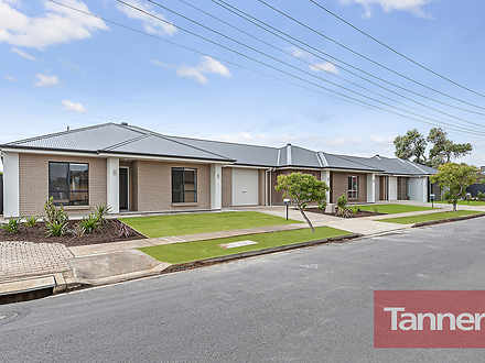 2 Hendon Street, Clovelly Park 5042, SA House Photo