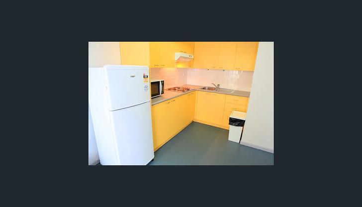 570 Swanston Street, Carlton 3053, VIC Apartment Photo