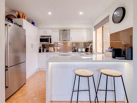 1 Tillys Place, Burleigh Heads 4220, QLD House Photo