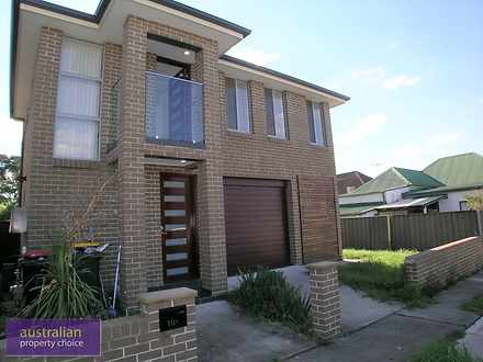 10 Cook Street, Lidcombe 2141, NSW House Photo