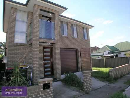 10A Cook Street, Lidcombe 2141, NSW House Photo