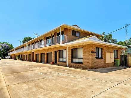 8/10 Phillip Street, East Toowoomba 4350, QLD Unit Photo