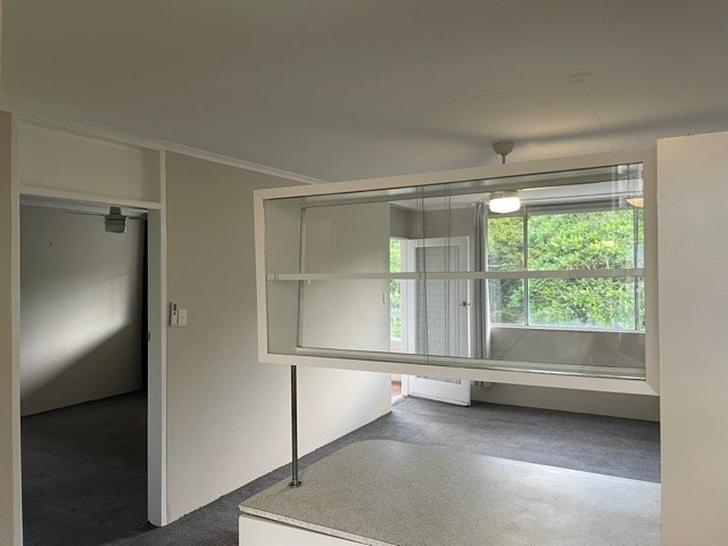 10/26 Blamey Street, Kelvin Grove 4059, QLD Unit Photo