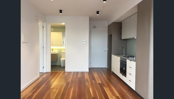 609 Burwood Road Hawthorn Vic 3122 Apartment For Rent Rent Com Au