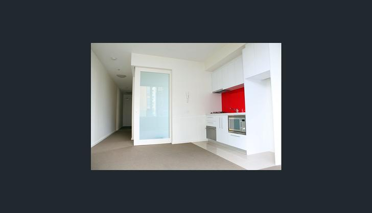 27 Therry Street, Melbourne 3000, VIC Apartment Photo