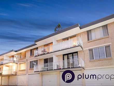 3/36 Lemnos Street, Red Hill 4059, QLD Unit Photo