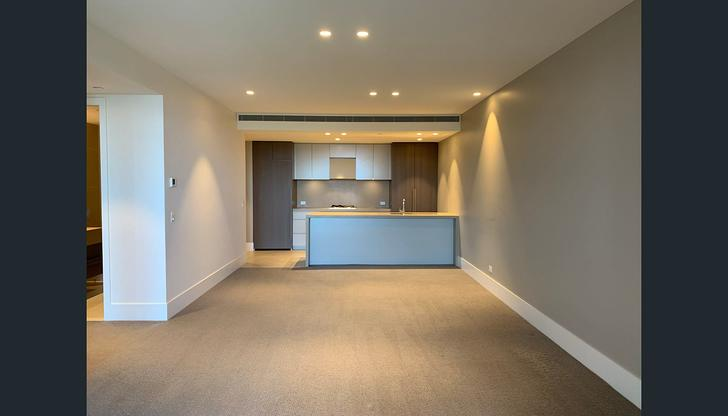 35 Spring Street, Melbourne 3000, VIC Apartment Photo