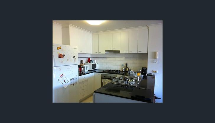 416A St Kilda Road, Melbourne 3000, VIC Apartment Photo