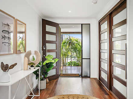 845 Pittwater Road, Collaroy 2097, NSW House Photo