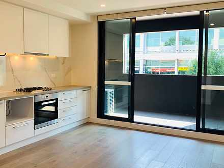 140 Cotham Road, Kew 3101, VIC Apartment Photo