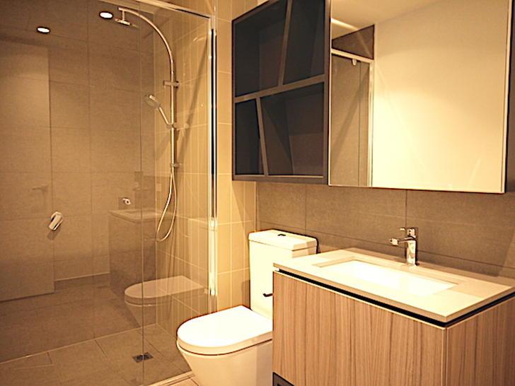 705/112 Burgundy Street, Heidelberg 3084, VIC Apartment Photo
