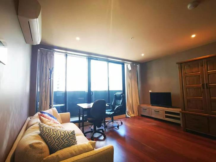 917/228 A'beckett Street, Melbourne 3000, VIC Apartment Photo