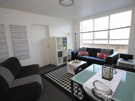 6/33 Cain Avenue, Northcote 3070, VIC Apartment Photo