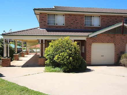 1/25 Brennan Crescent, Oberon 2787, NSW House Photo