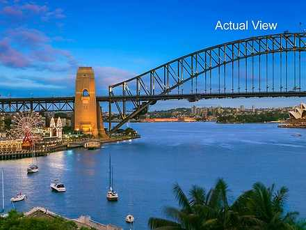 16/21 East Crescent Street, Mcmahons Point 2060, NSW Apartment Photo