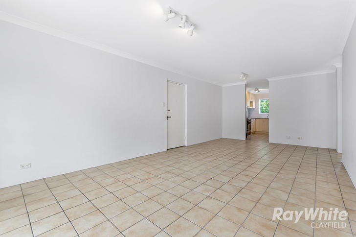 1/581 Sandgate Road, Clayfield 4011, QLD Unit Photo