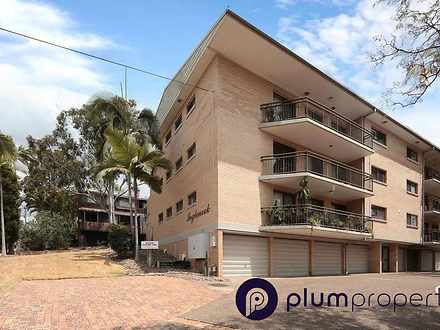 8/45 Beatrice Street, Taringa 4068, QLD Unit Photo