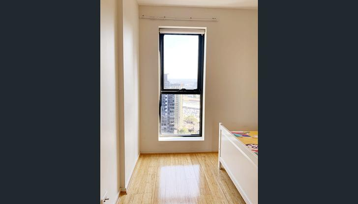 380 Little Lonsdale Street, Melbourne 3000, VIC Apartment Photo